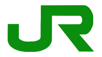 JR_logo_(east)