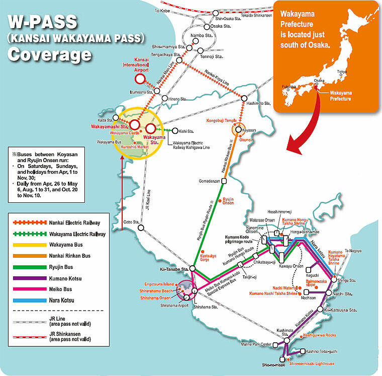 W-pass-map-web