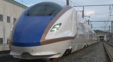 New_bullet_train-E7-shinkansen