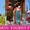 hankyu-tourist-pass-main