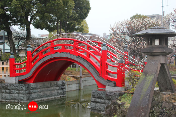 kameido_red_bridge2