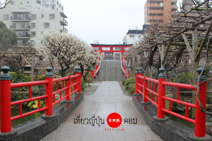 kameido_red_bridge3