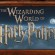 อัพเดท Harry Potter Theme Park ที่ Universal Studio Japan
