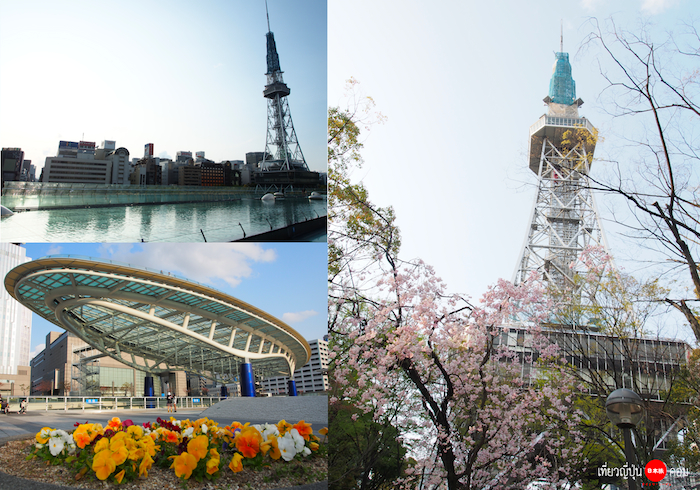 nagoya tower 01
