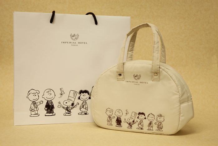 snoopy imperial tokyo 04