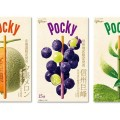 new_pocky_limited