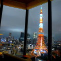 Prince Park Tokyo Tower 11