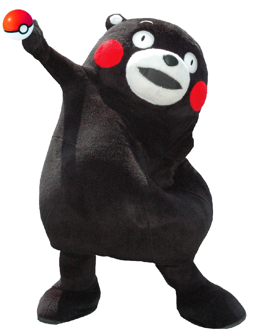 kumamon_pokemon