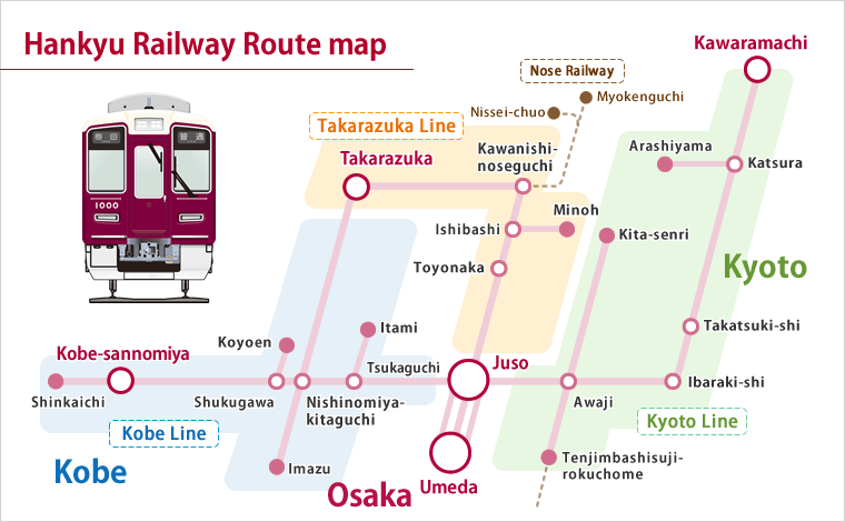 route_map