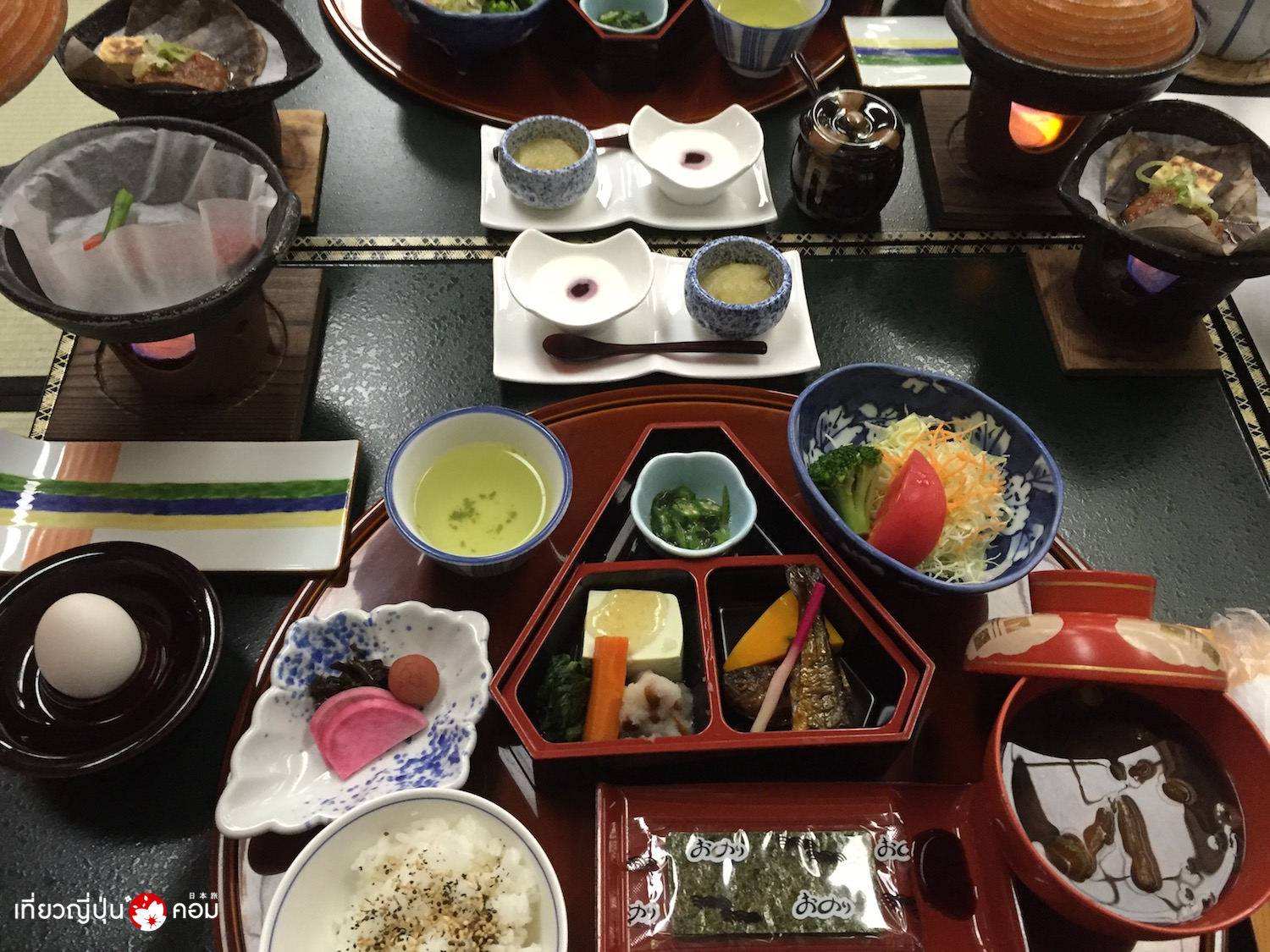 31-ryokan-breakfast