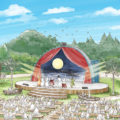moominvalley-park-japan_theatre