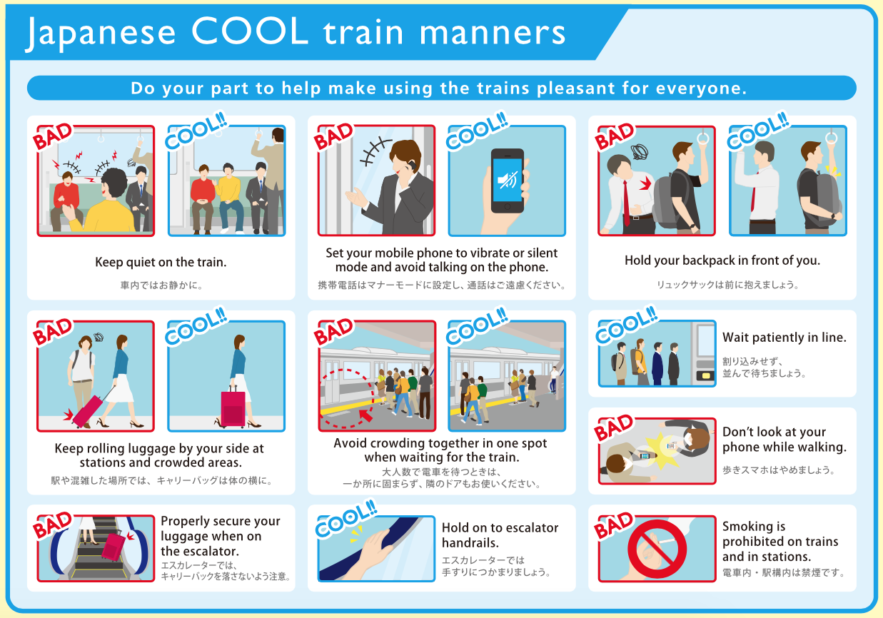 04 train_manners