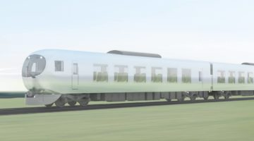 seibu new train 01