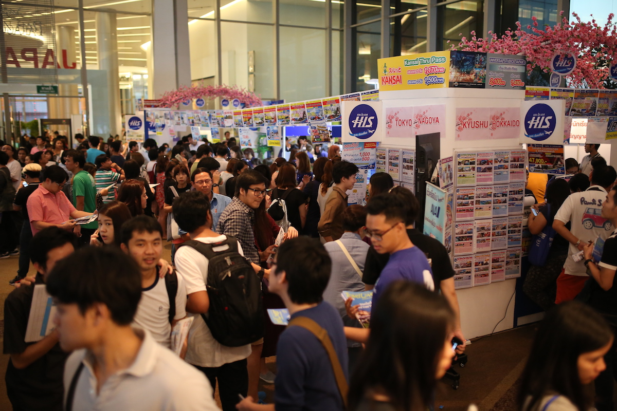 JAPAN EXPO IN THAILAND 2016 (11)