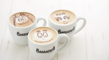 cafe_barbapapa 04