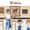 conan_cafe_main1