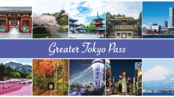 greater_tokyo_pass