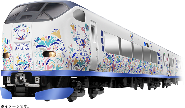 kanzashi_train_pc