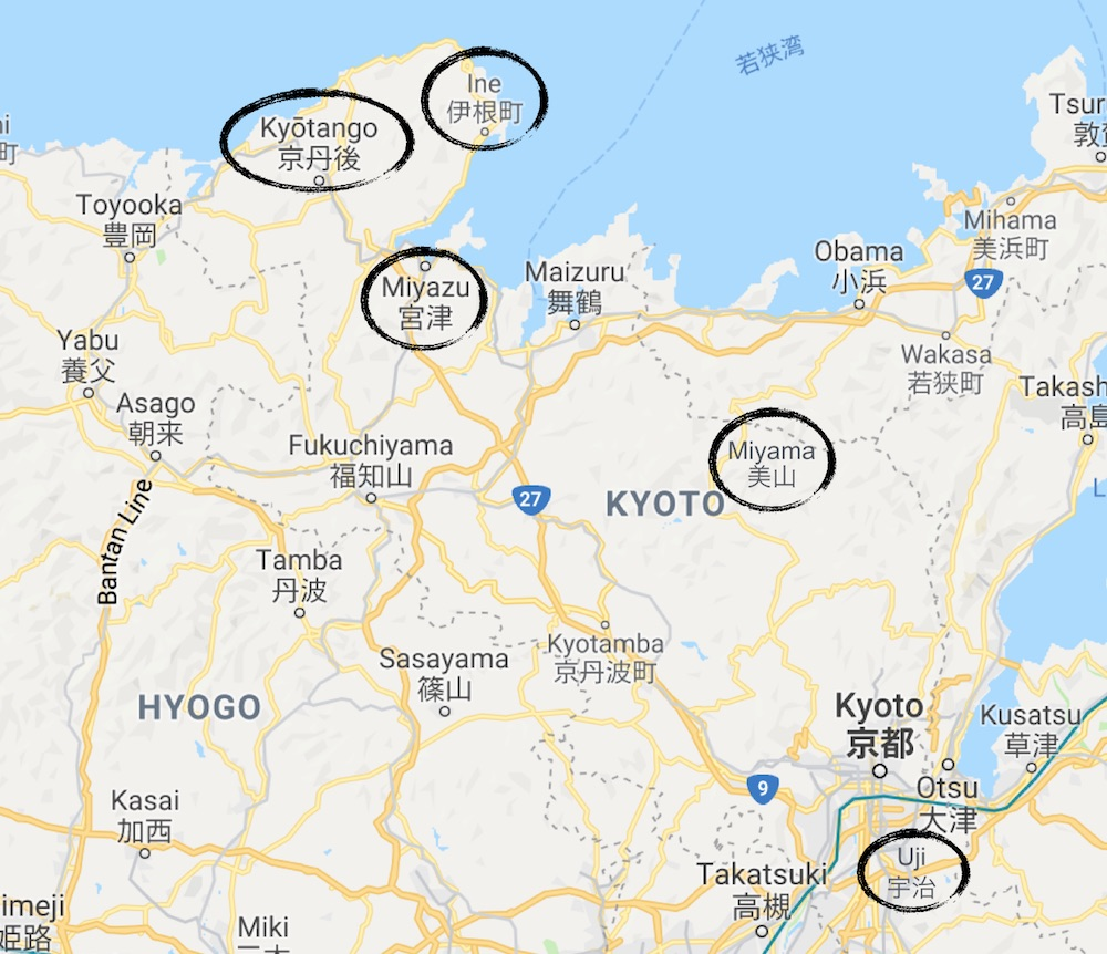 kyoto_map
