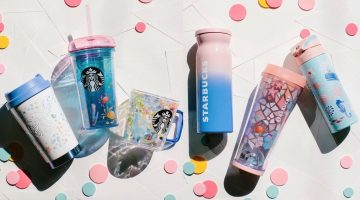 starbucks_summer_main