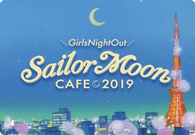moon_cafe 01