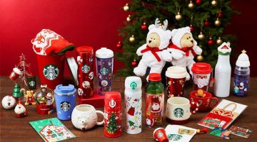 starbucks-christmas-2019_01
