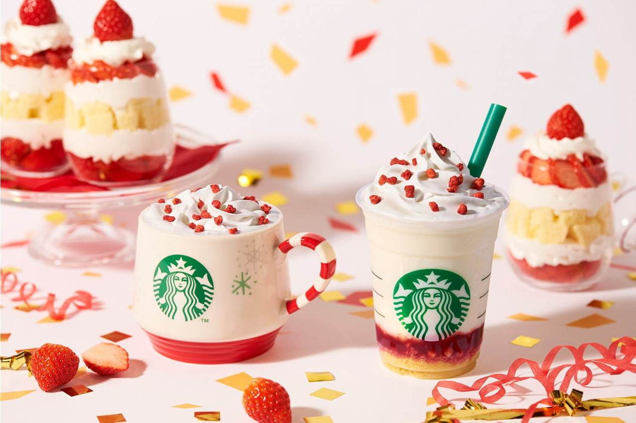 starbucks-christmas-2019_04