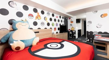 pokemon room 01
