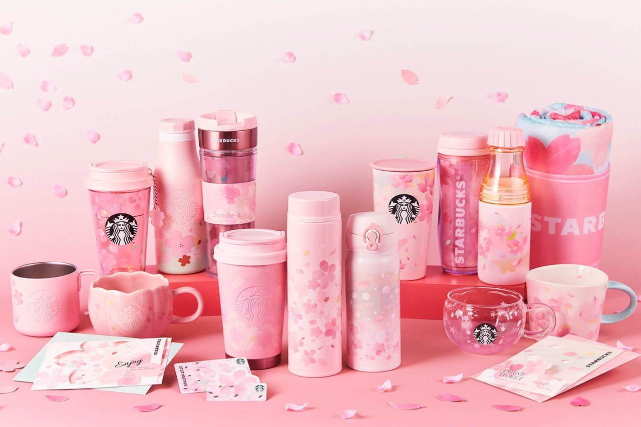 starbucks-japan-sakura