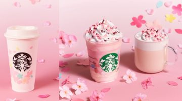 starbucks sakura 2020 main