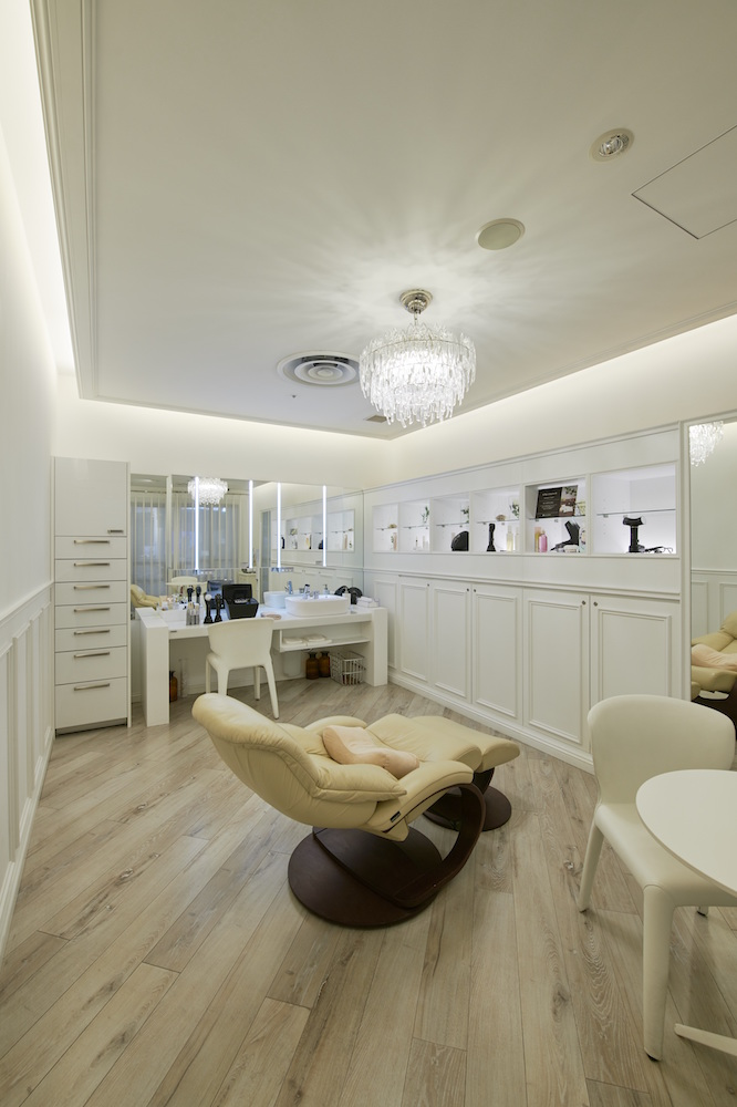Panasonic Salon_de_Beauty 03
